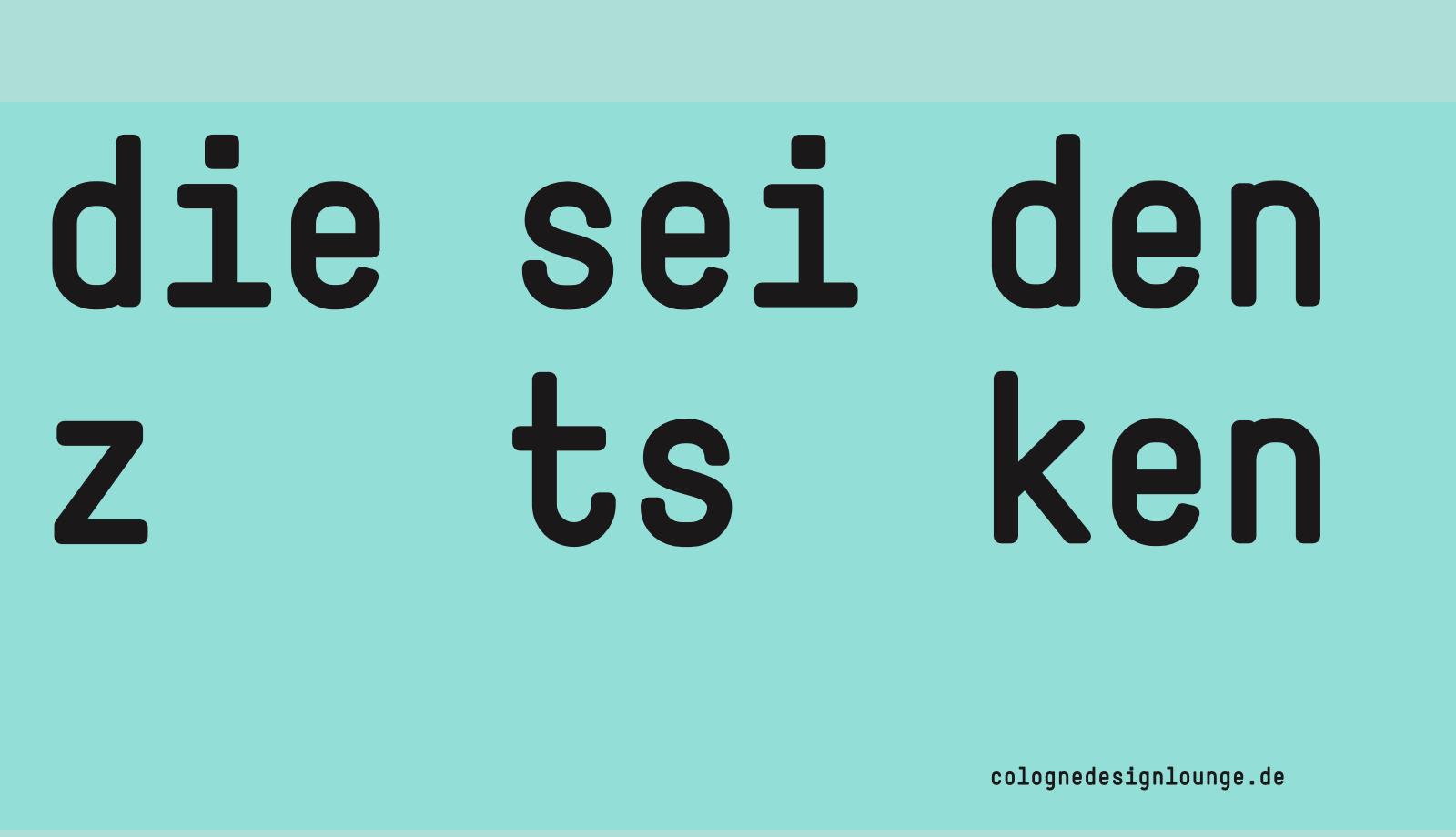 170511_Designkritik_ReneSpitz_StefanDiez-CologneDesignLounge-MAKK.001