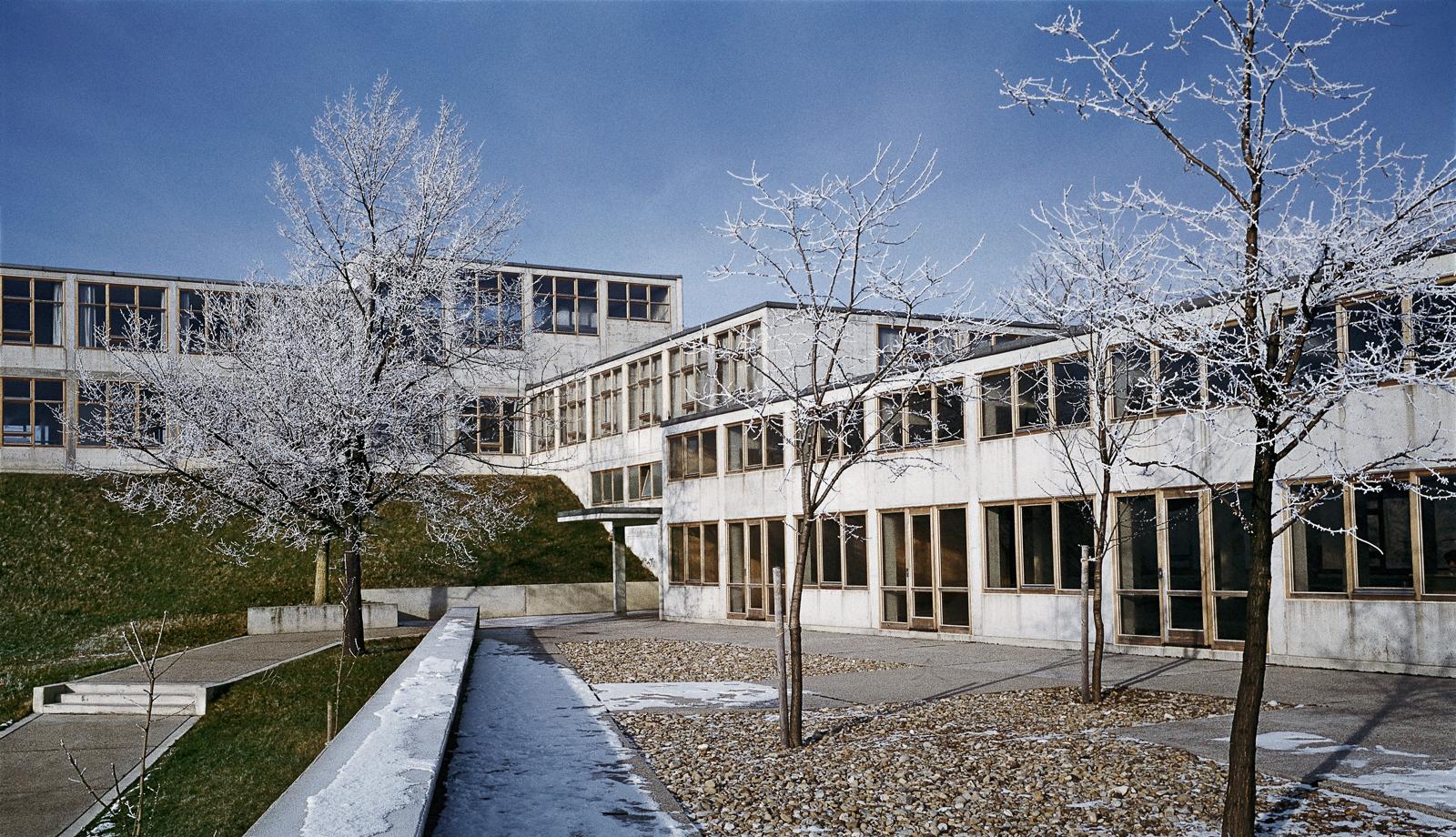 170522_Designgeschichte_ReneSpitz_HfGUlm_IngelheimerTagung_DesignPolitik