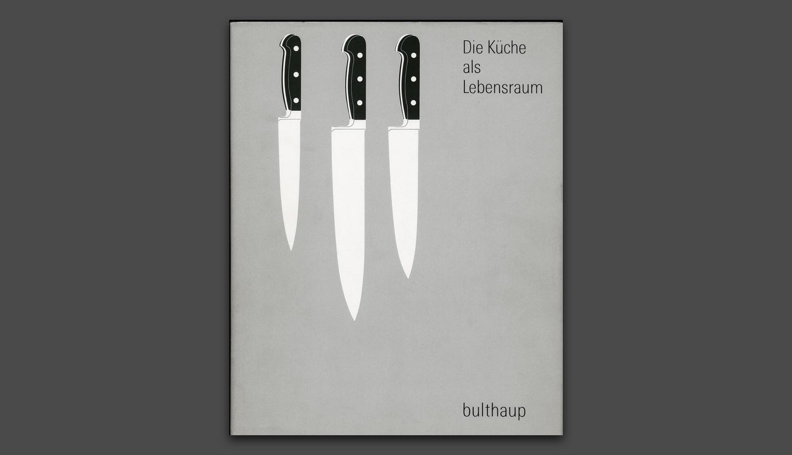 Spot on Design: Die feinen Unterschiede – René Spitz