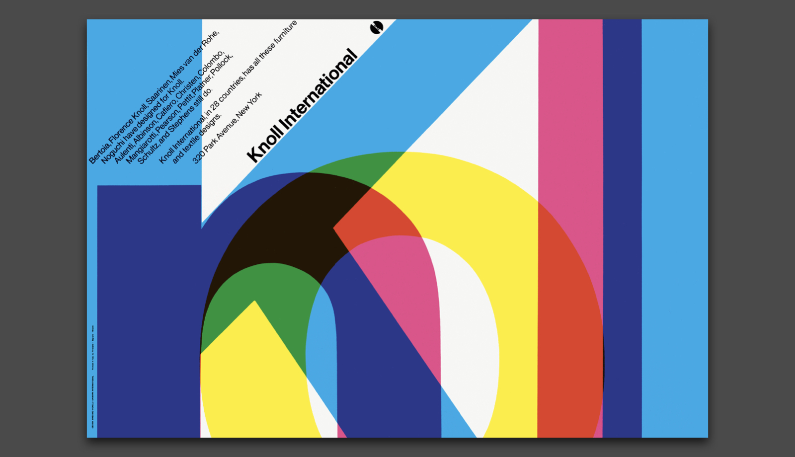 171213_Designkritik_ReneSpitz_JensMueller_Grafikdesign1960-heute