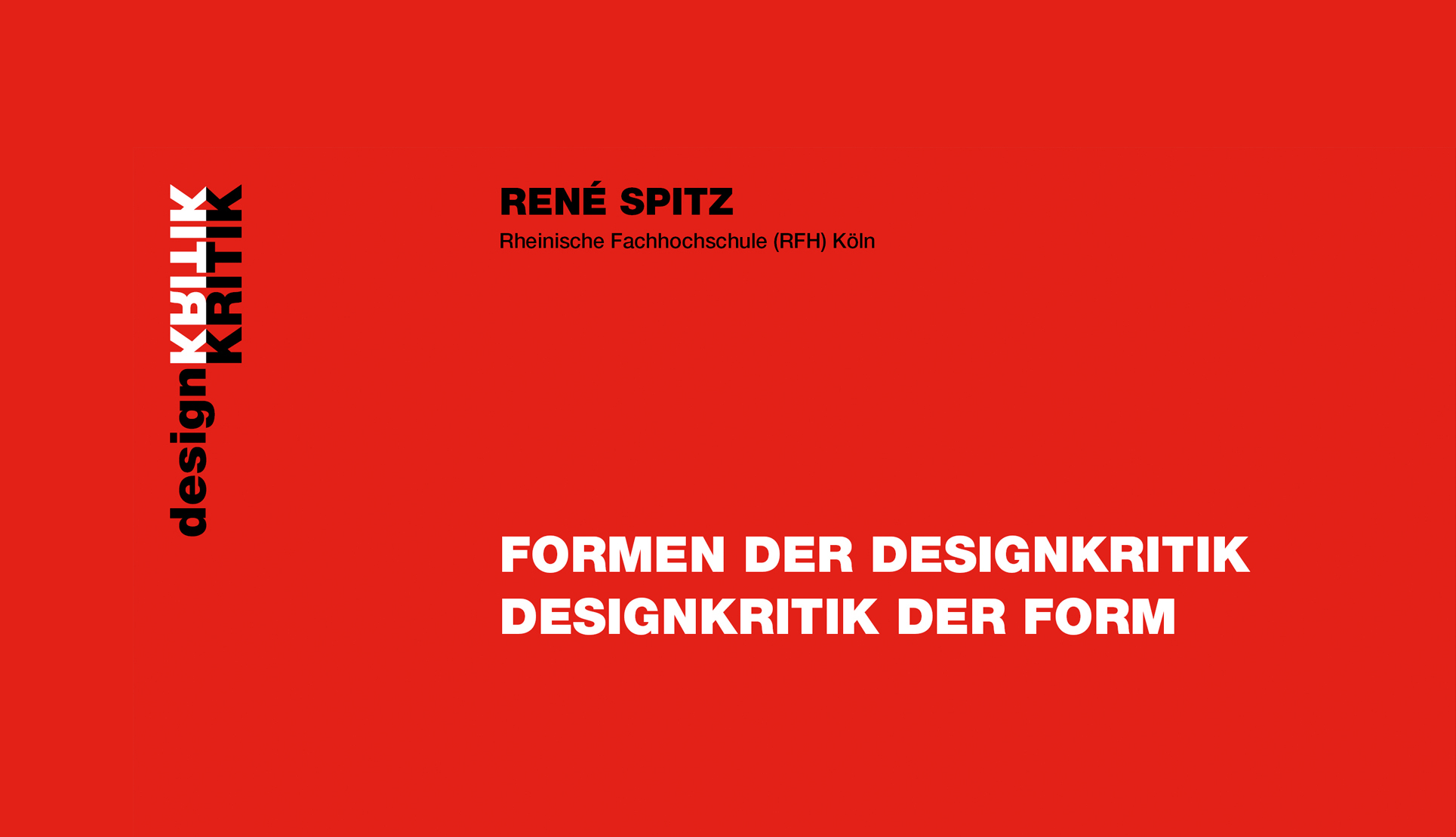 170519_Designgeschichte_ReneSpitz_FormenDesignkritik_00