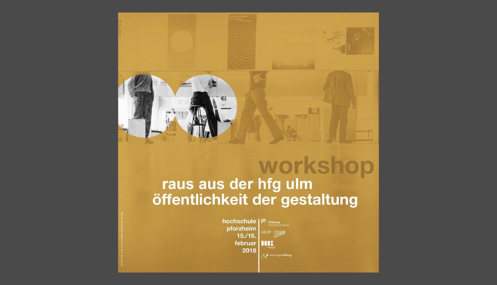 180215_Designtheorie_ReneSpitz_HfGUlm