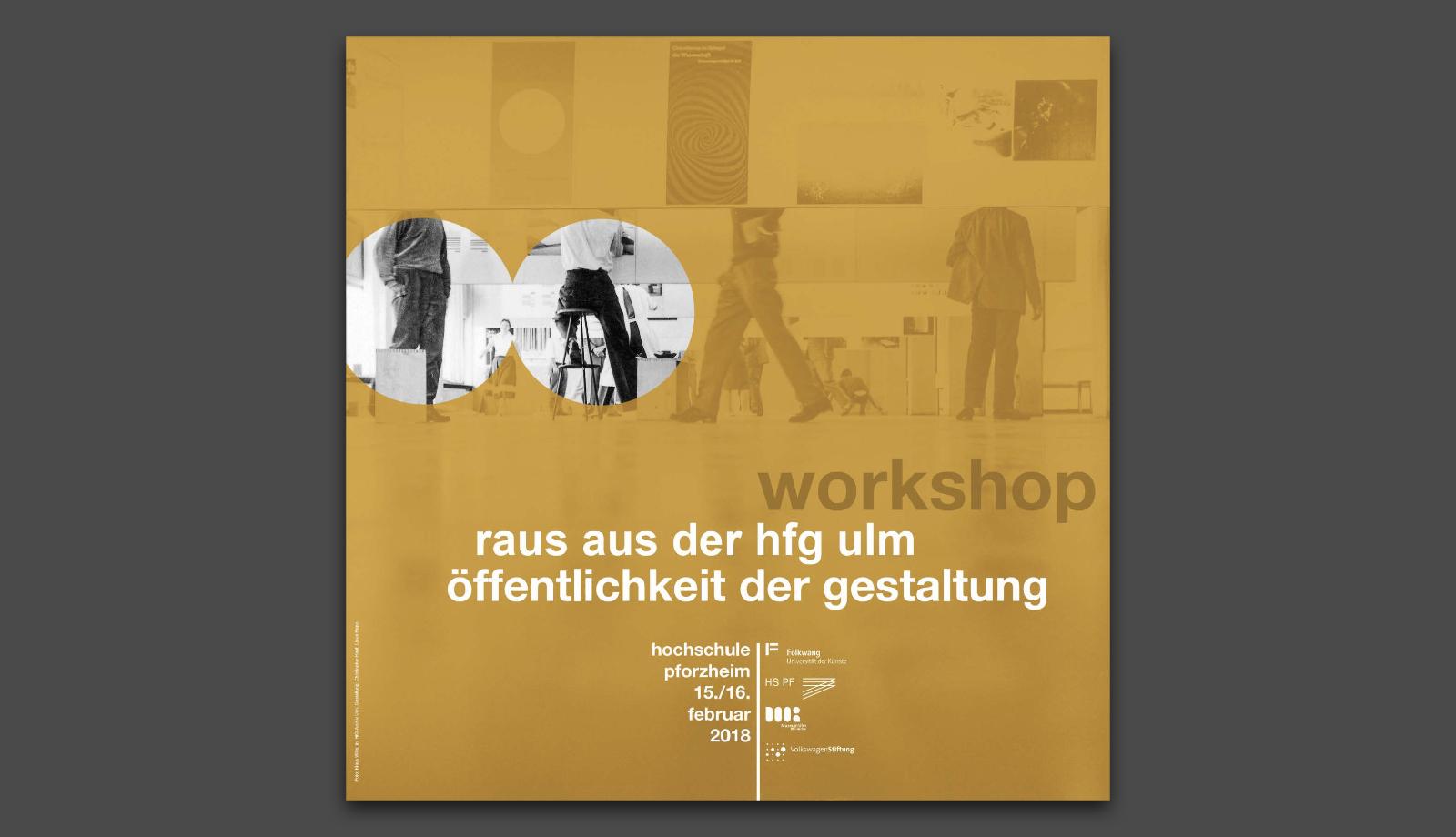 180215_Designtheorie_ReneSpitz_HfGUlm2