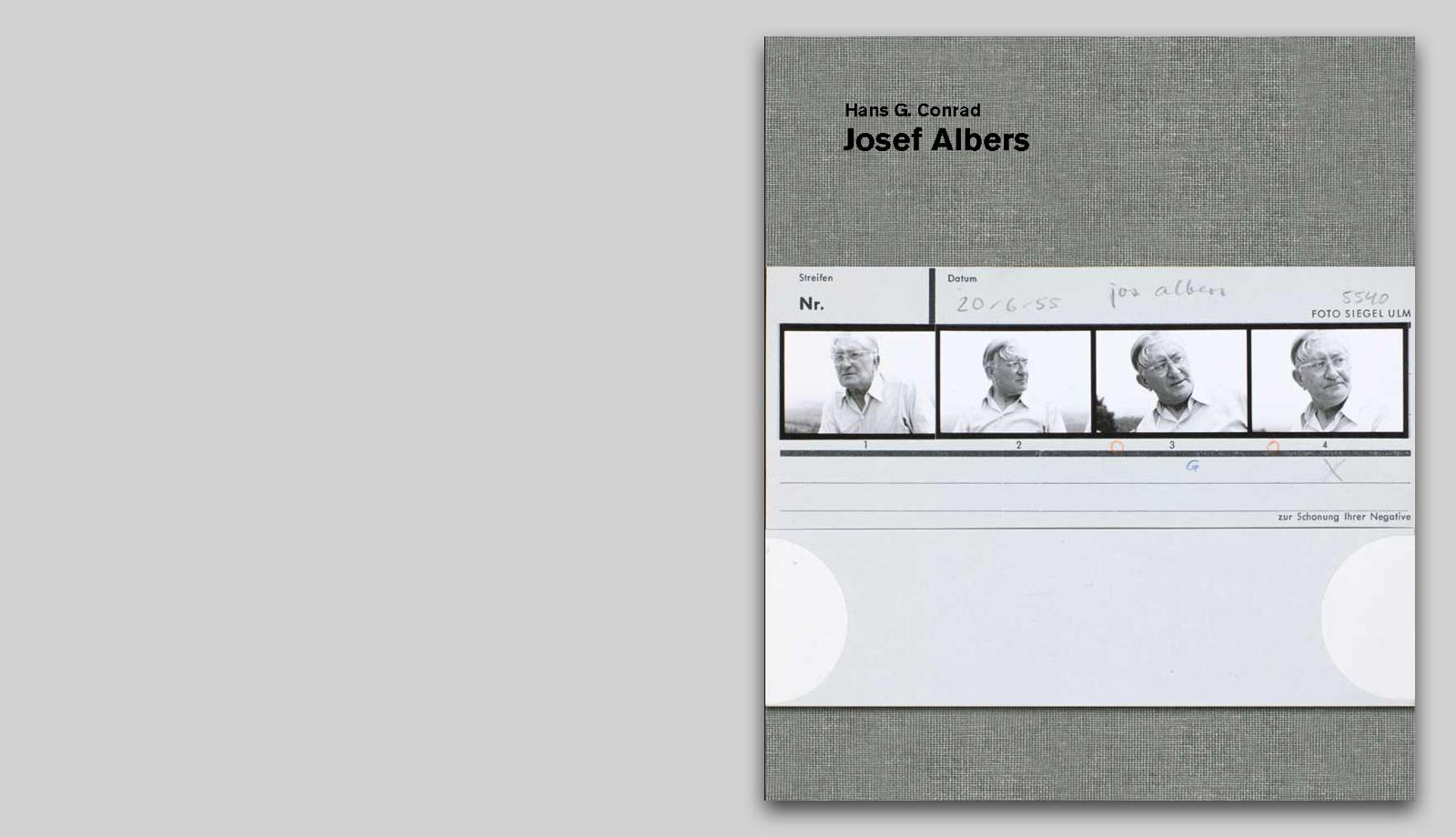 180601_ReneSpitz_HansGConrad_Edition 1_Josef Albers_01