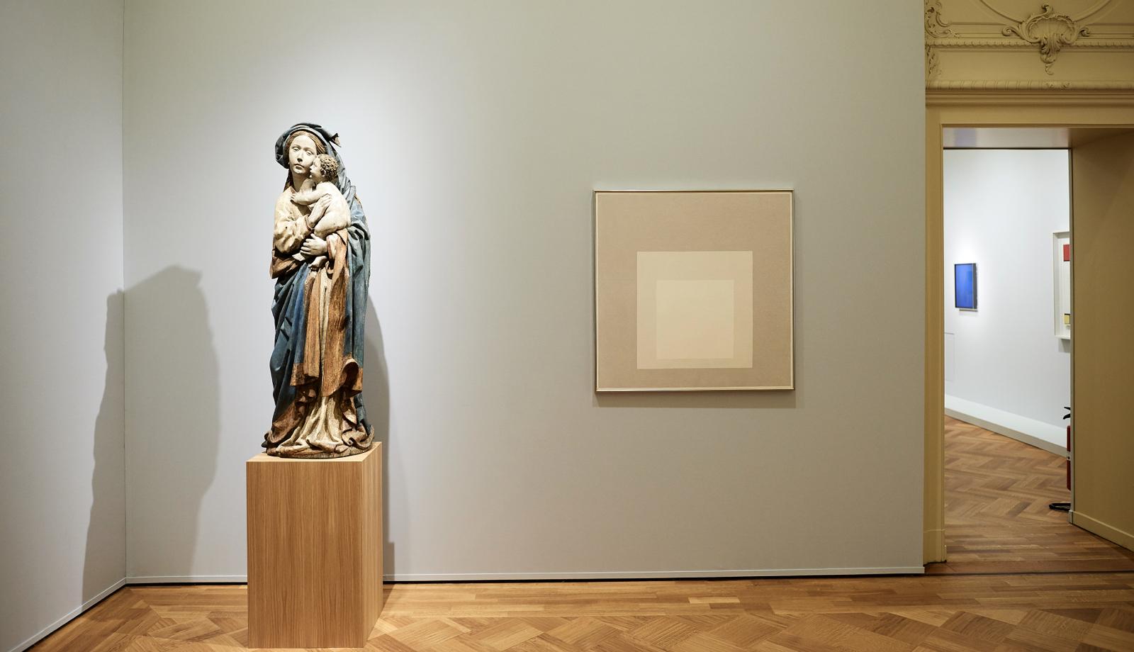 180615_Designkritik_ReneSpitz_WDR3-Mosaik_JosefAlbers-Interaction