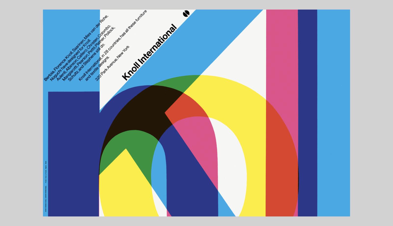 181005_Designkritik_ReneSpitz_WDR3-Mosaik_JensMueller_Grafikdesign1960-heute_1