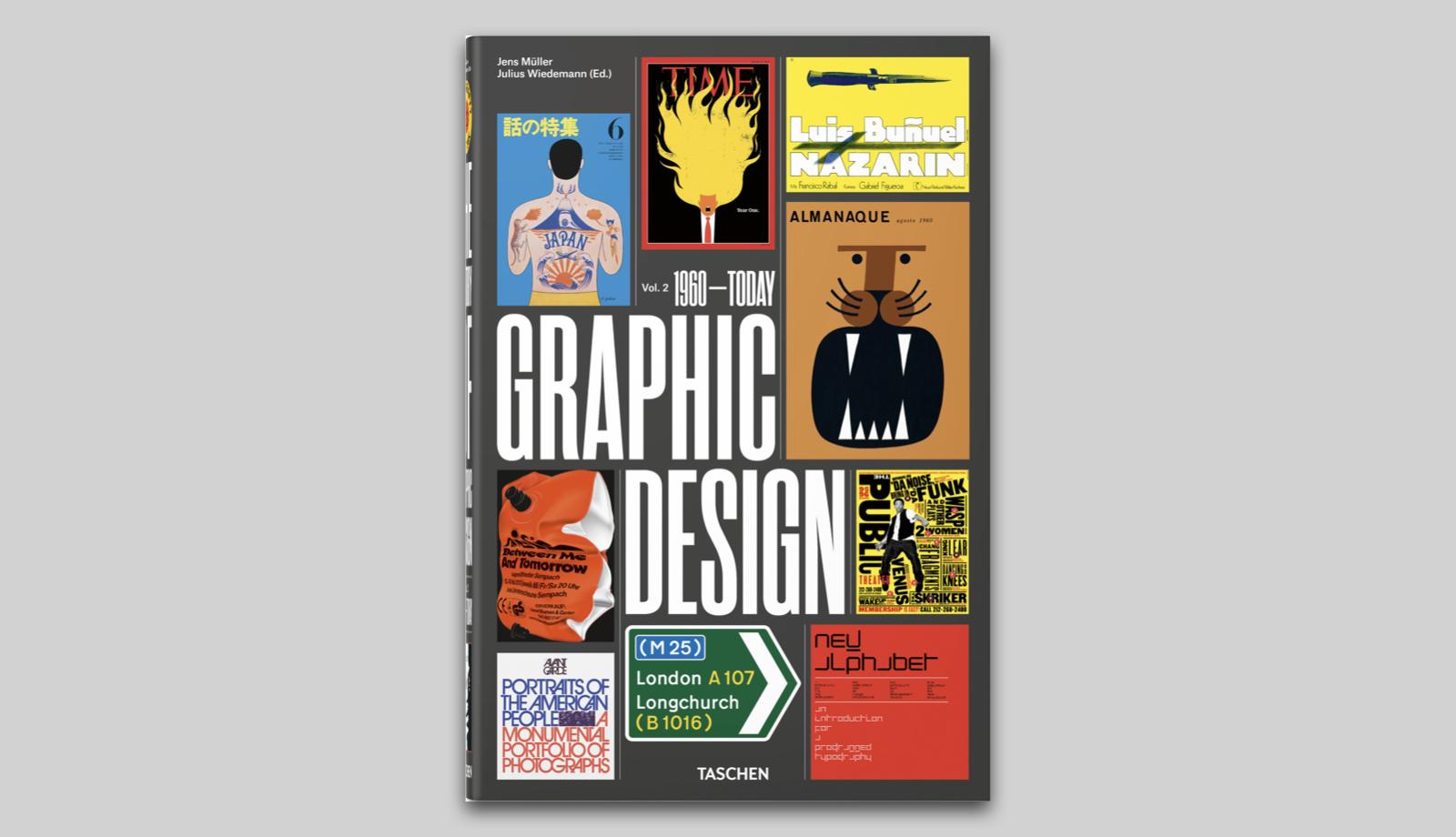181005_Designkritik_ReneSpitz_WDR3-Mosaik_JensMueller_Grafikdesign1960-heute_11