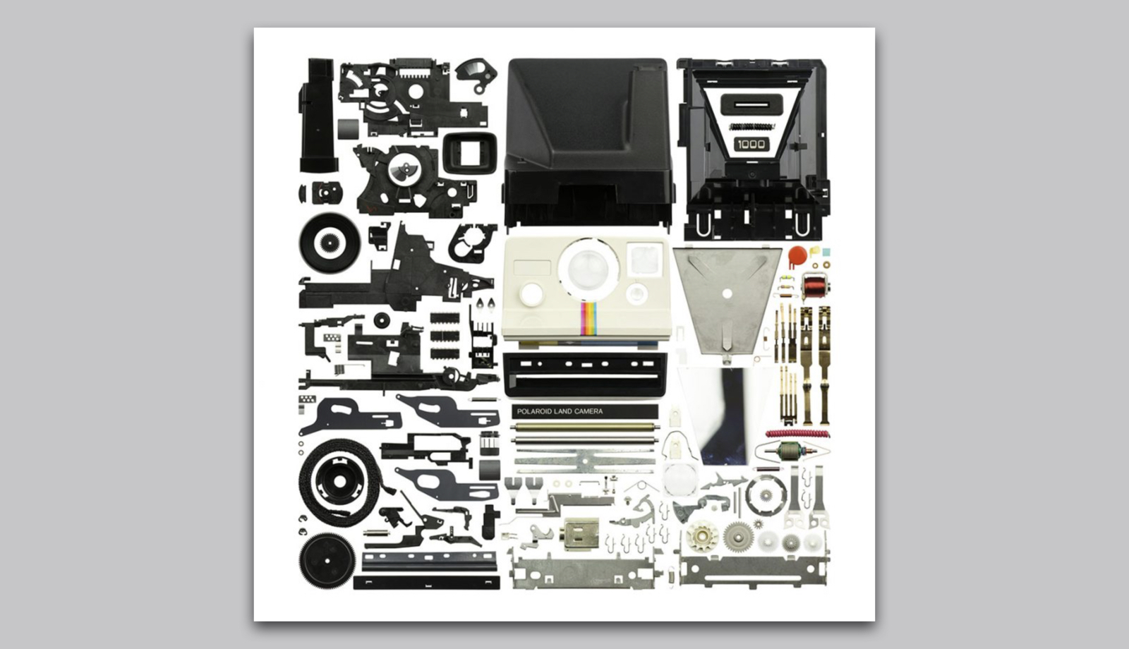Spot on Design: Ritsch-Ratsch-Klick 4.0