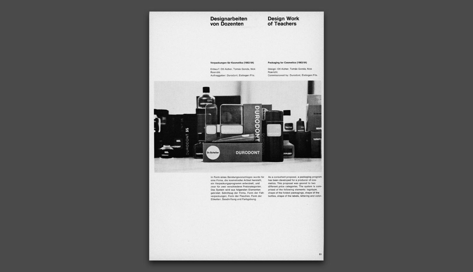 190503_Designtheorie_ReneSpitz_Revision der Ulmer Designtheorien