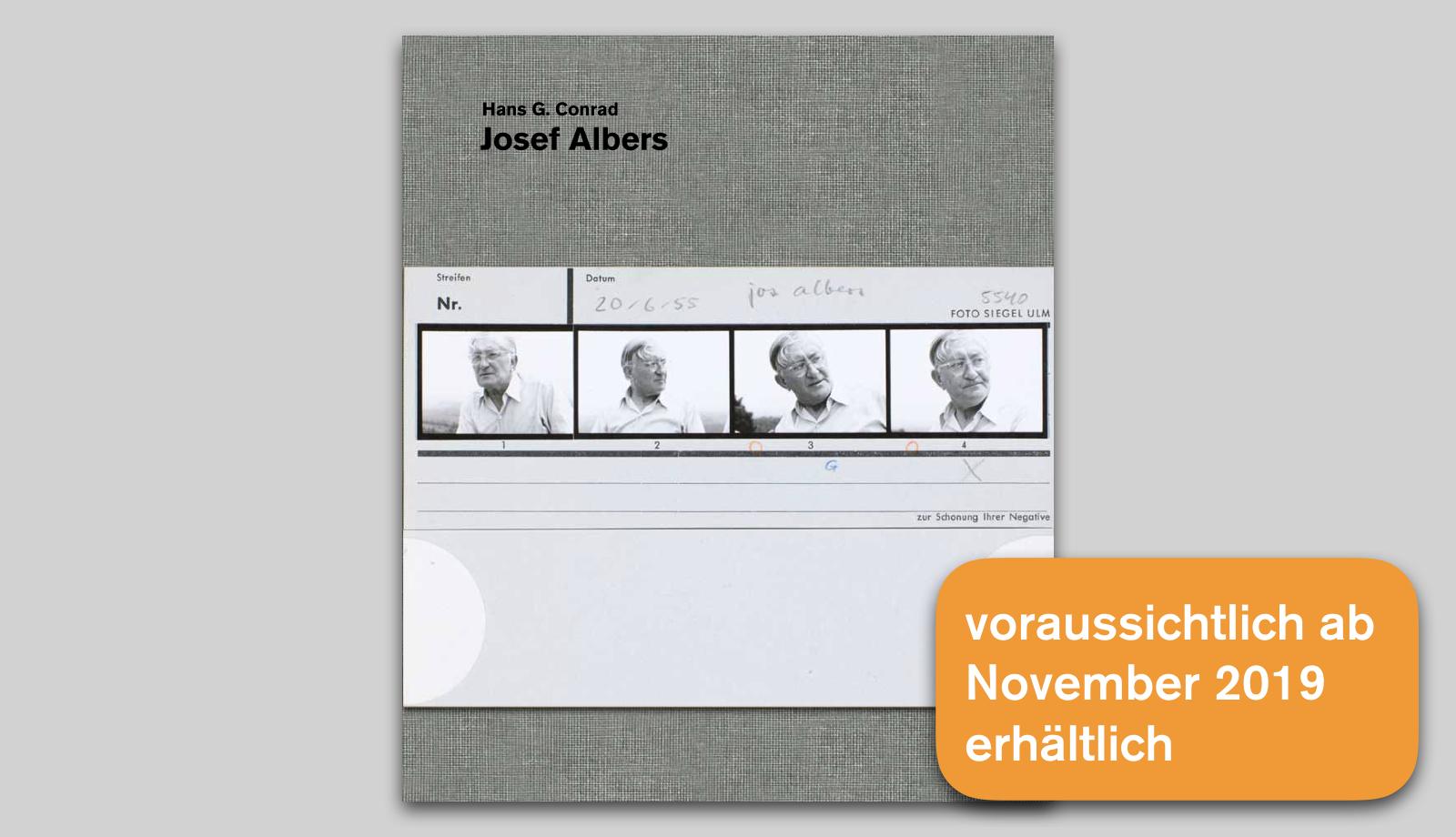 191101_Designtheorie_ReneSpitz_JosefAlbers-Interactions_HfGUlm1953-1955