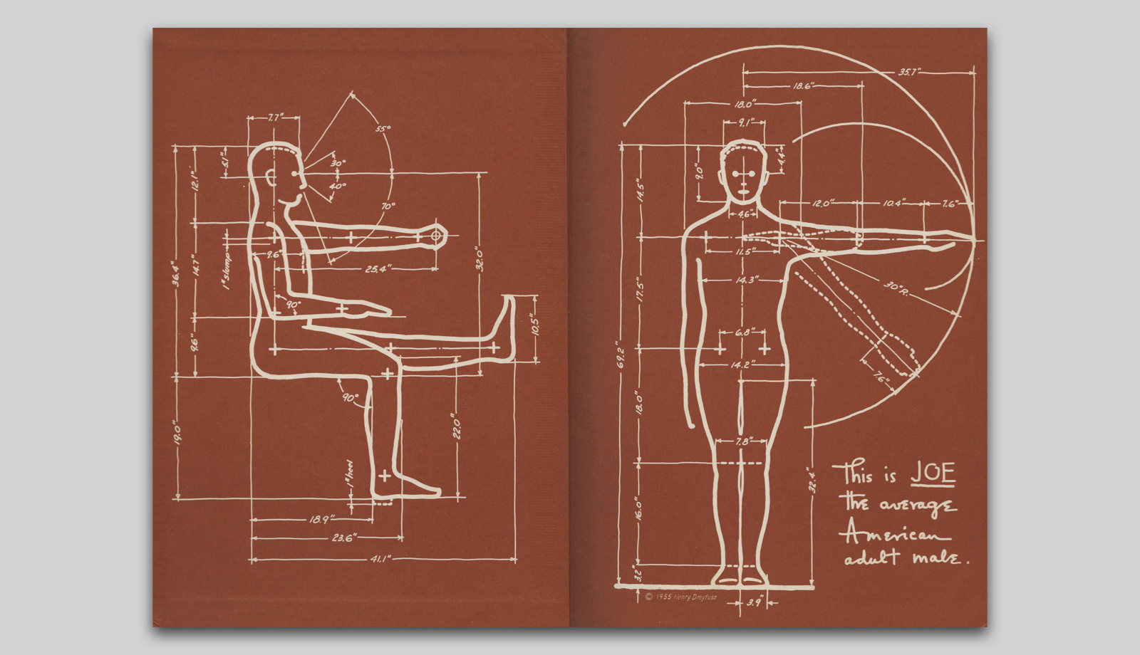 190711_Designkritik_ReneSpitz_WDR3-Mosaik_GeschichteDerInfografik