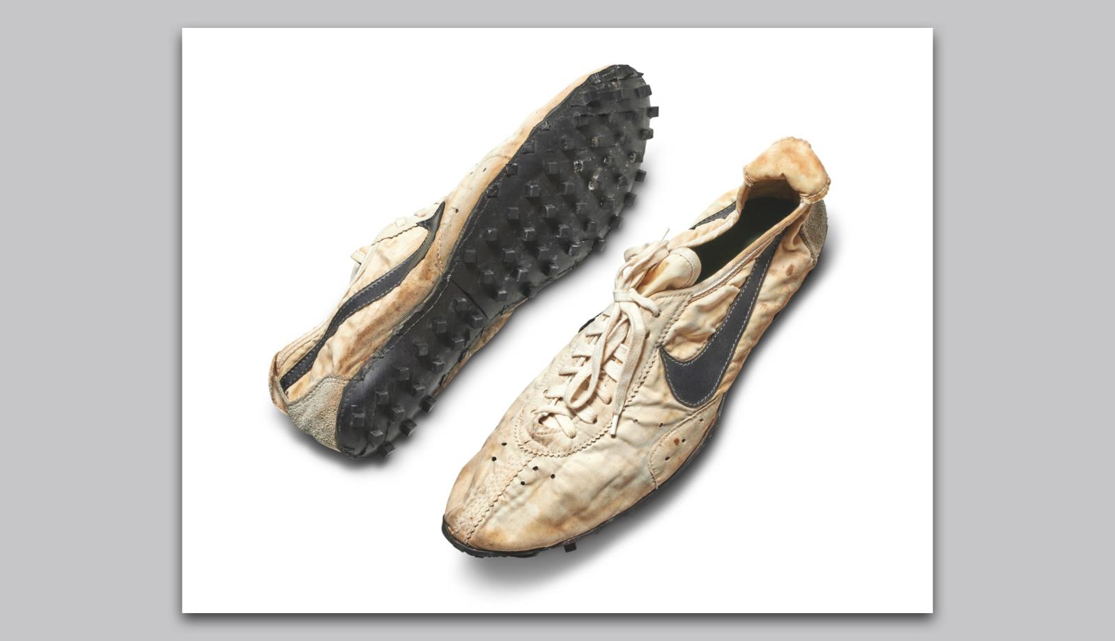 190724_Designkritik_ReneSpitz_WDR3-Resonanzen_Sneaker
