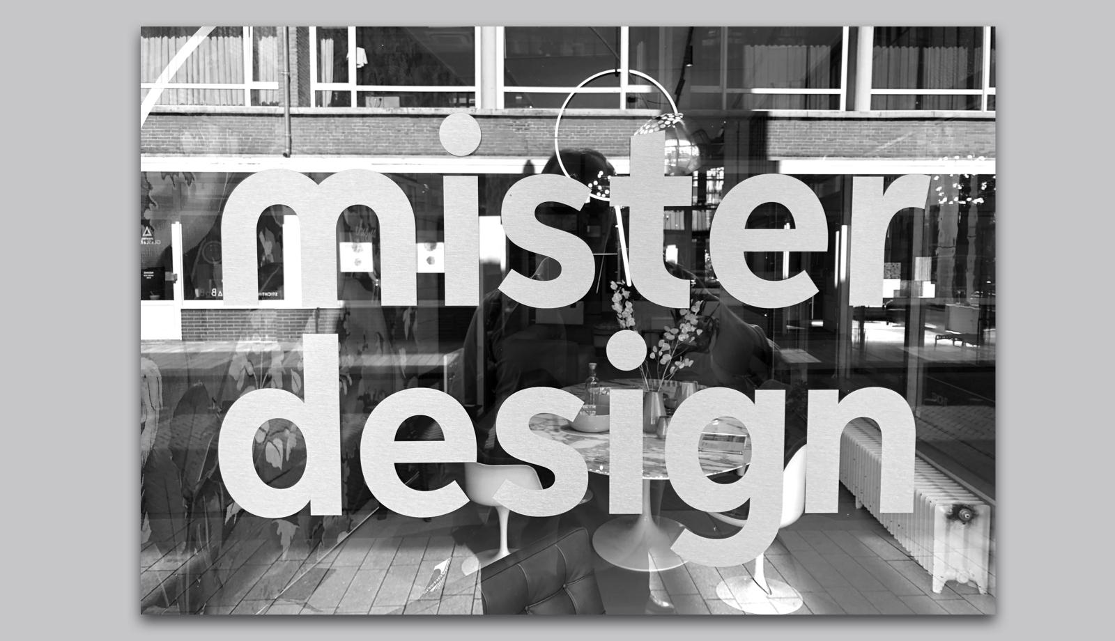 Gestaltungshochschulen, Gestaltungsfakultäten, gestalterische Studiengänge