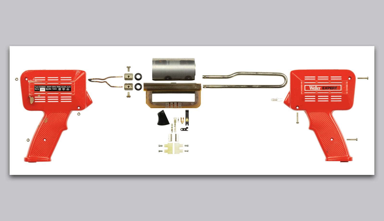 Publikation499_ReneSpitz-Designkritik_SpotOnDesign_DesignSprichtMaschine