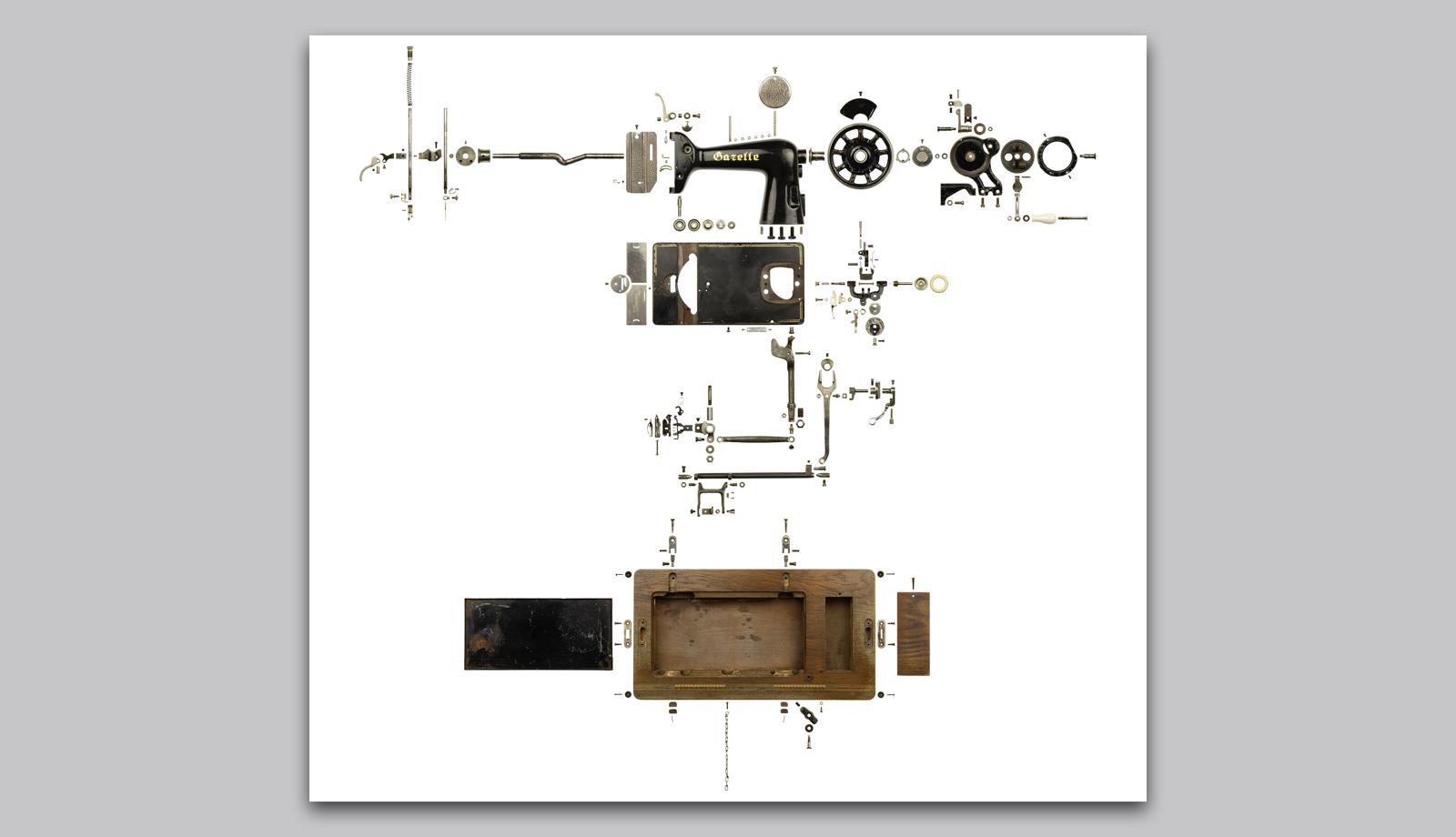 Publikation508_ReneSpitz-Designkritik_SpotOnDesign_DesignstudiumDigitalOderInspirierend