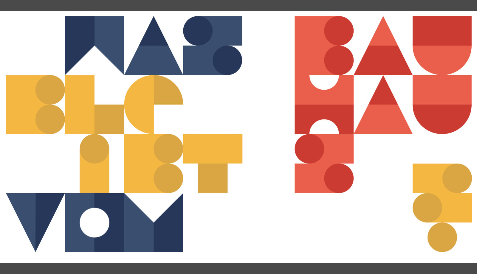 ReneSpitz_Moderation_KAP-Forum_MAKK_Was bleibt vom Bauhaus-Jahr