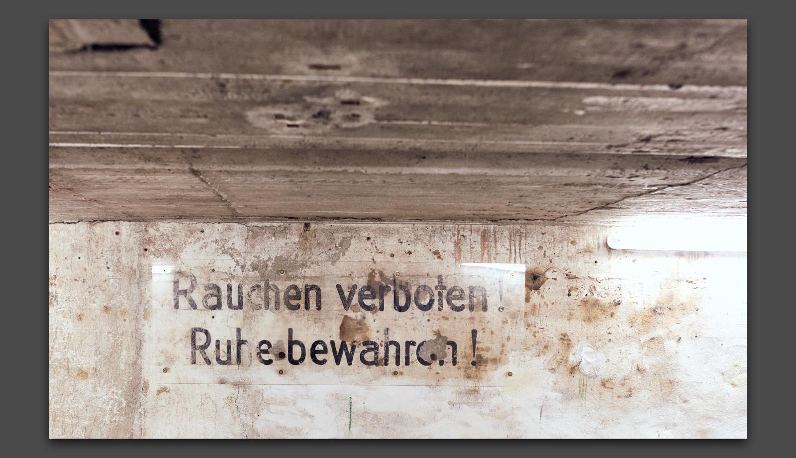 ReneSpitz_Vortrag_WorldIndustrialDesignDayFrankfurt